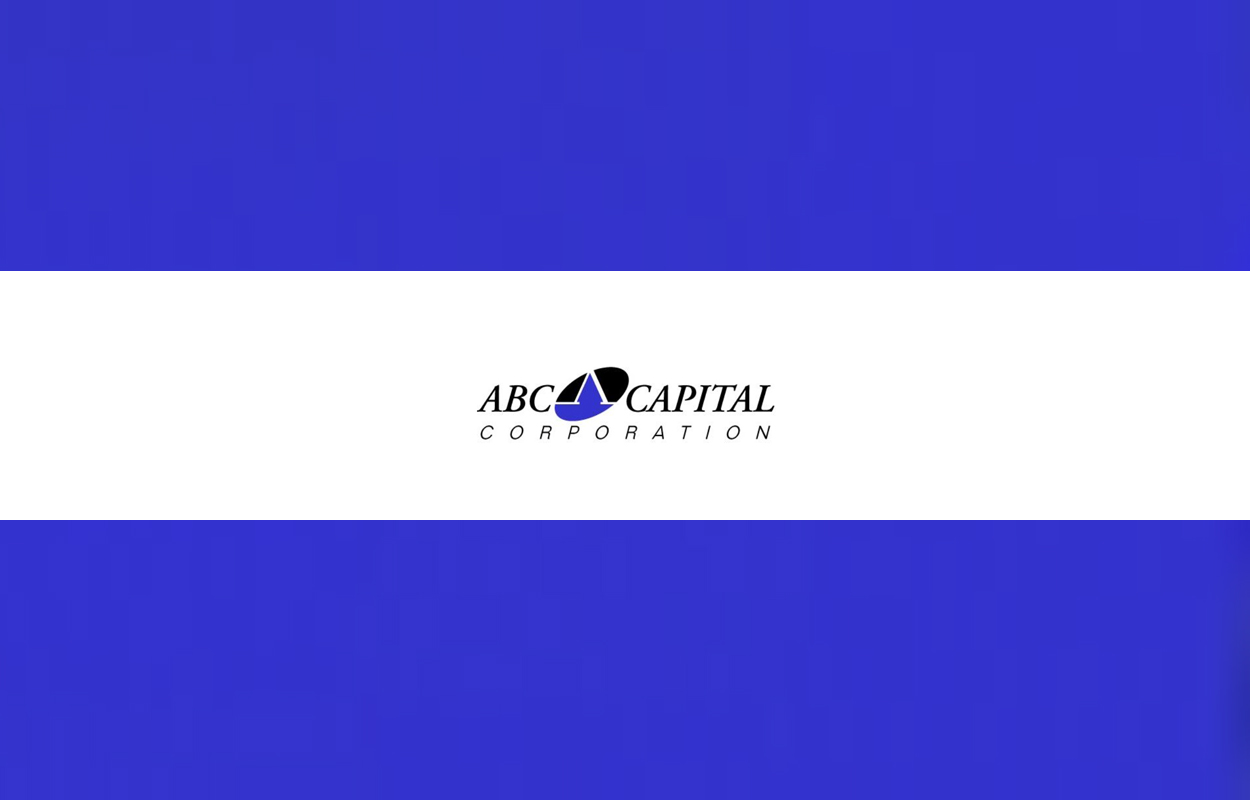 Page_abccapital_2016